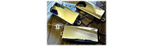 Mini Humbuckers / Firebird