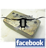 FACEBOOK SP CUSTOM