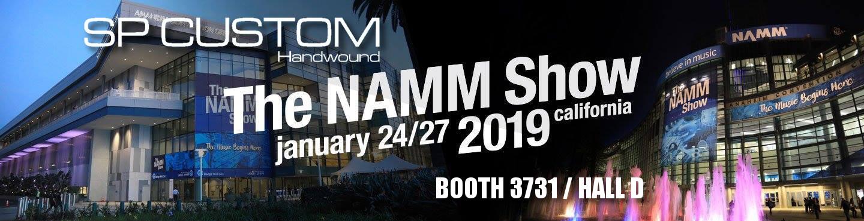 namm-2019-SP2