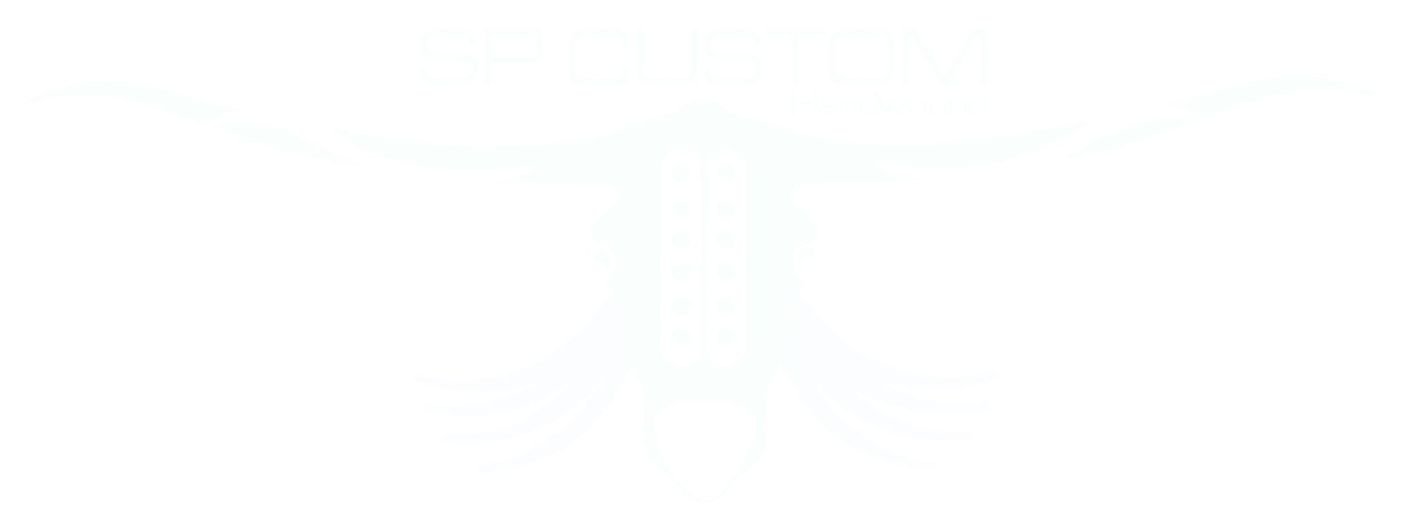 logo.blanc_.trans_