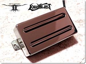 loudblast2