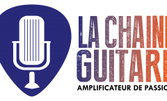 Logo-FR-bleu-orange