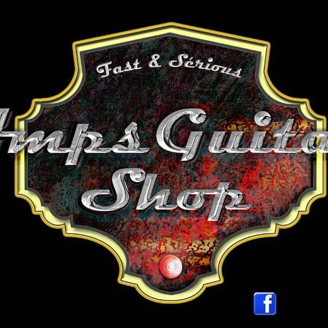 ampsguitarshop2