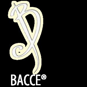 bacce_b_3_w