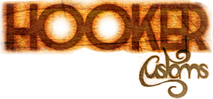 hooker-logo1