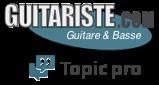 logo-topicpro