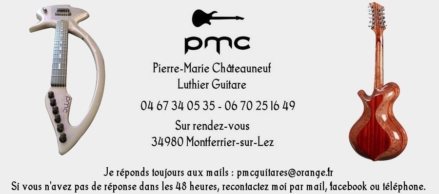 pmc_card_fr